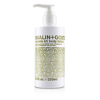 MALIN+GOETZ Vitamin B5 Body Lotion 250ml/8.5oz