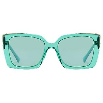 Hawkers Chazara Sunglasses (Health & Beauty , Personal Care , Cosmetics , Cosmetic Sets)