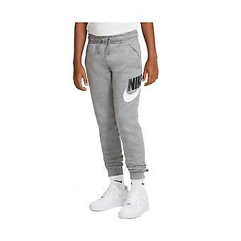 Nike Club Fleece CJ7863091 universal all year boy trousers