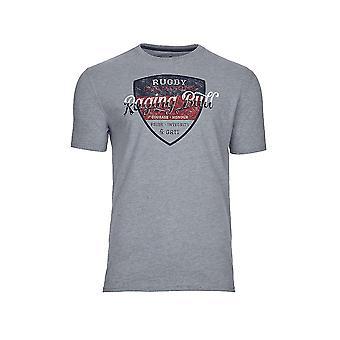 Raging Bull Champions T-Shirt