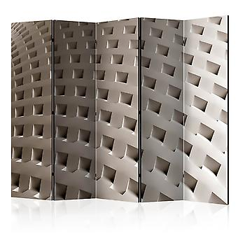 Biombo - The Construction of Modernity II [Room Dividers]