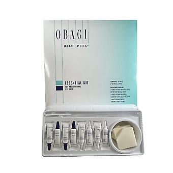 Obagi Blue Peel Essential Kit