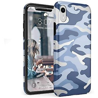Iphone  7 Army Green Case