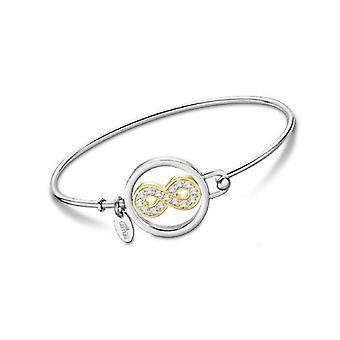 Lotus Juwelen Armband ls2014-2_b