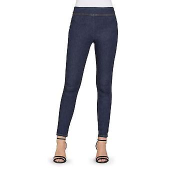 Carrera Jeans - Jeans Kvinnor 787L-833SS