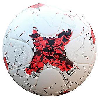 كرة القدم الدمى الزلاجات بو حبيبات زلة مقاومة كرات التدريب السلاسة لكرة القدم