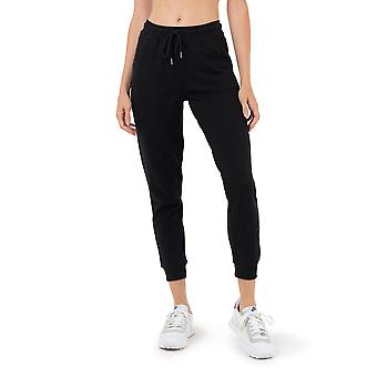 Women's Bliss Heavyweight French Terry Sweatpant with Drawstring