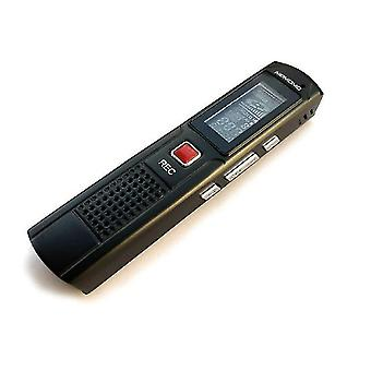 8GB Digital Voice Recorder factory MP3 Player