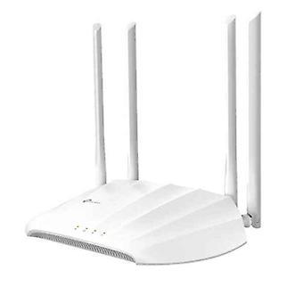 Access point TP-Link TL-WA1201