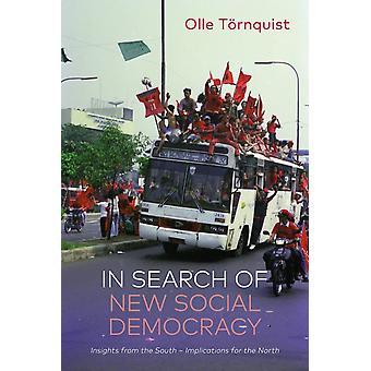 Alla ricerca di una nuova socialdemocrazia