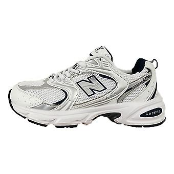 أحذية رياضية جديدة المرأة البرية N كلمة أحذية عارضة الرجال