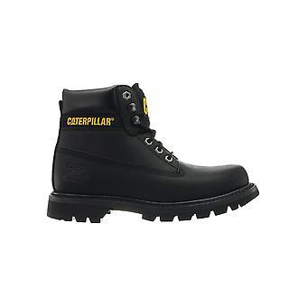Caterpillar Colorado PWC44100709 universal all year men shoes