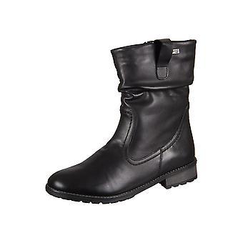 Remonte Cristallino Tex R336702 sapatos universais de inverno feminino
