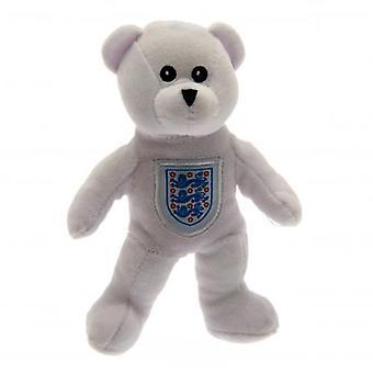 England FA Mini Bear