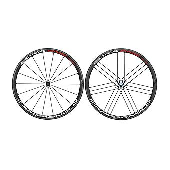 Campagnolo carbon Wheelset Bora one 35 / / 9s-11s