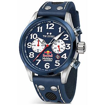 TW Steel Red Bull Holden Racing Team speciale editie TW980 Watch