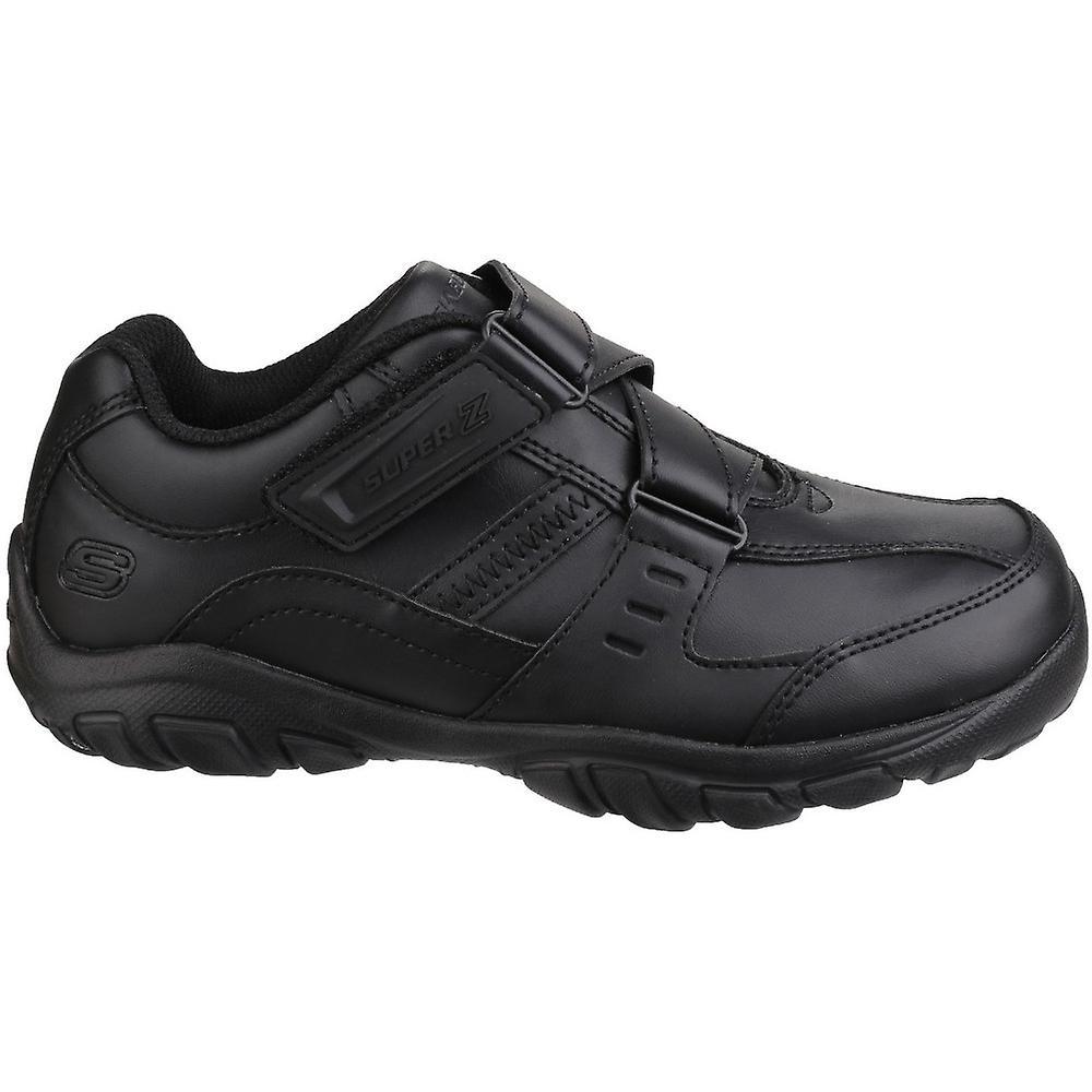 zapatos skechers zapatos skechers ni�os y precios