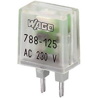 Indicatore di stato WAGO 788-120 1 pc/i