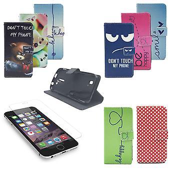 アップルの携帯電話ケース フリップ カバー ケース保護カバー ケース シェル財布バンパー