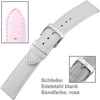 Ladies watch strap 20 mm