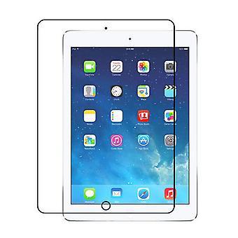 Gehärtetes Glas Bildschirmschutz iPad Air Transparent