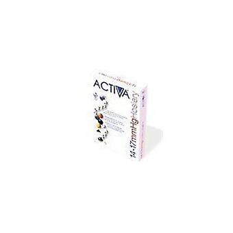 Activa Cl1 Unisex sokk