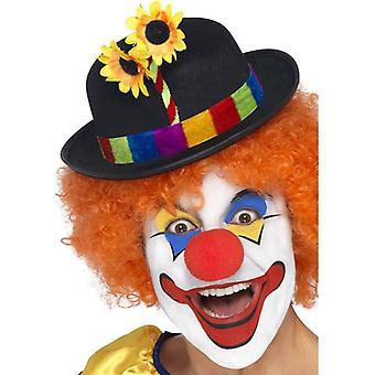 Smiffy's Clown Bowler