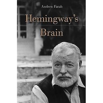 Hemingway's hersenen door Andrew Farah - 9781611177428 boek