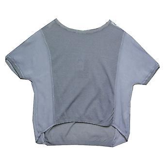 POUR MOI Sweater 001987 Blue