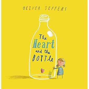 Le coeur et la bouteille