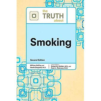 Sanningen om rökning