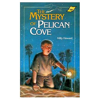 The Mystery of Pelican Cove (Light Line)