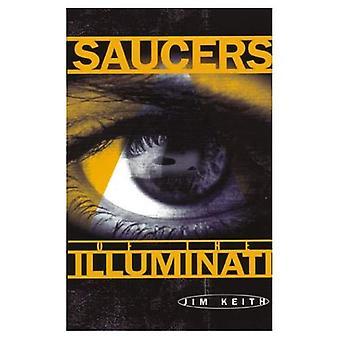 Untertassen der Illuminati