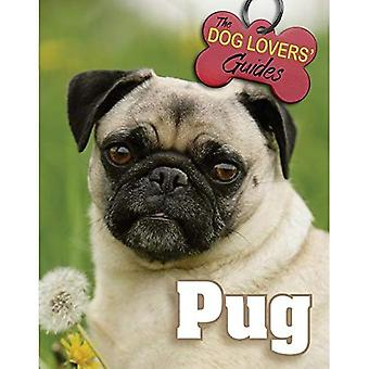Pug (Dog Lover's gidsen)