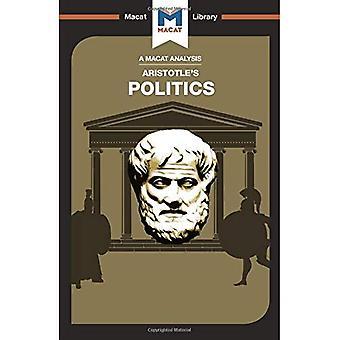 Politics (The Macat Library)