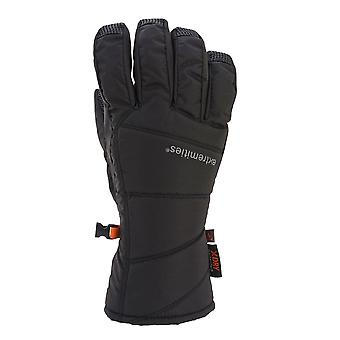 Extremities Unisex Trail Glove 91