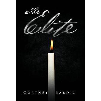 Eliten av Bardin & Cortney