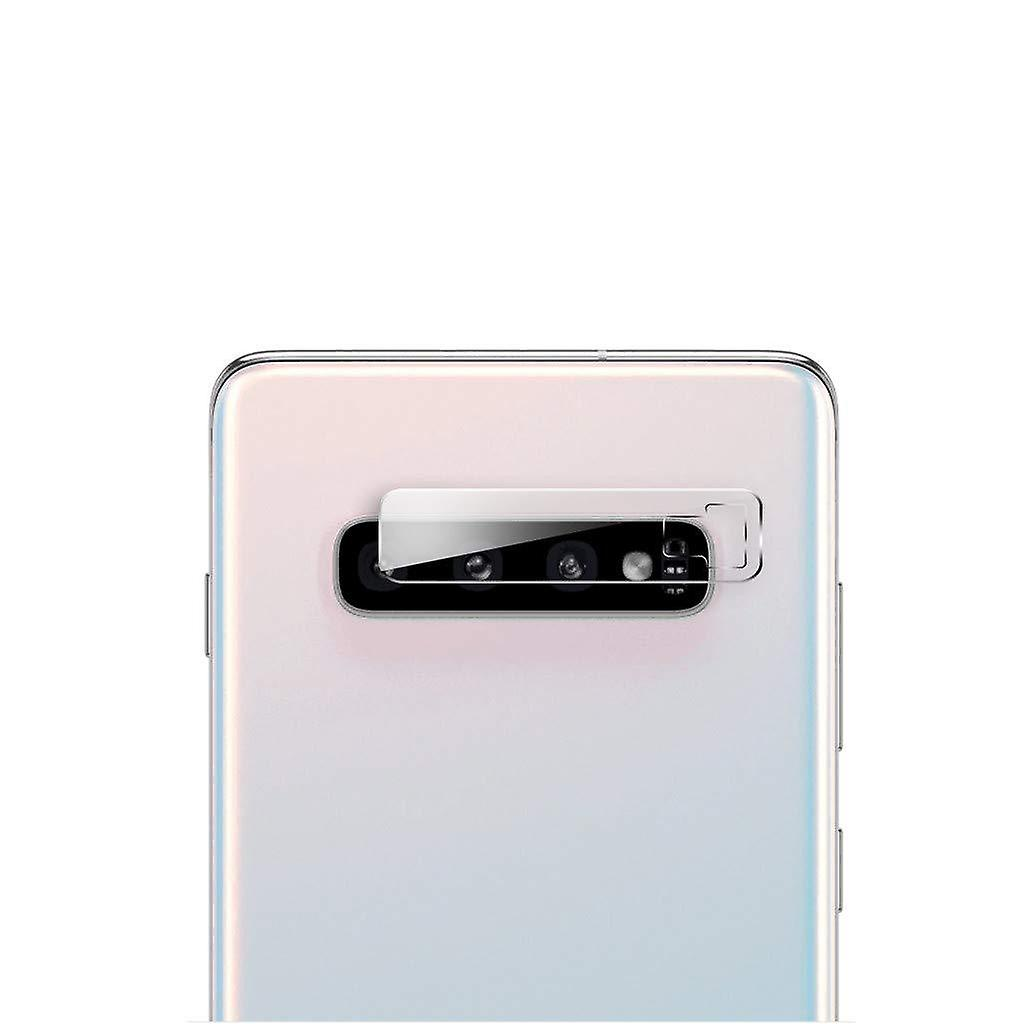 Camera Lens protector for Samsung Galaxy s10 0.15mm