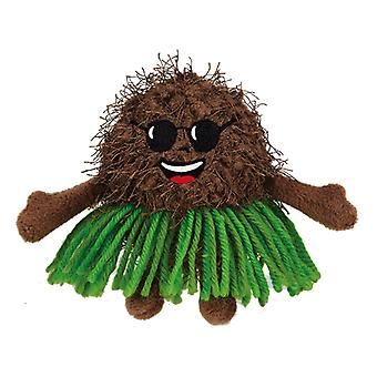 Whiffer Sniffers King Conga Coconut Super Sniffer