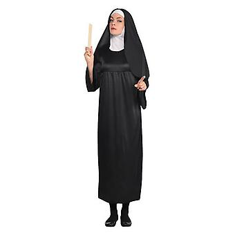 Women Sister Adult Costume