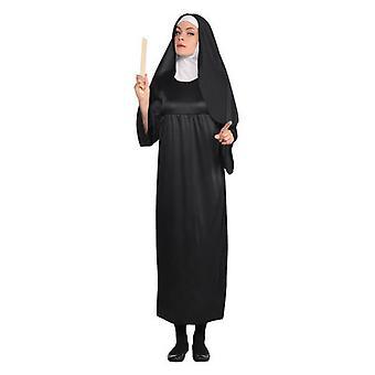 Naiset sisar aikuisten puku