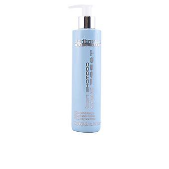 Abril Et natuur leeftijd Reset Bain Shampoo 250 Ml voor vrouwen