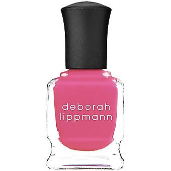 Deborah Lippmann Gel Lab Pro Color - Crush On You (20325) 15ml