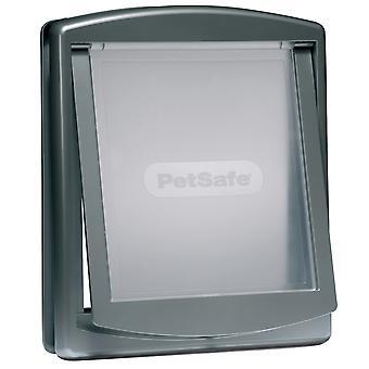 Petsafe Staywell Original 2 Way Grande Porte de chien