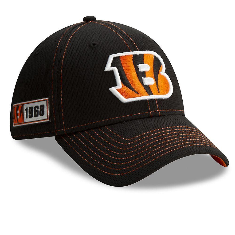 contro LA MAREA BIANCO Camionista Indietro Mesh Hat 8W 4 32 RIP Curl Mens Berretto Da Baseball