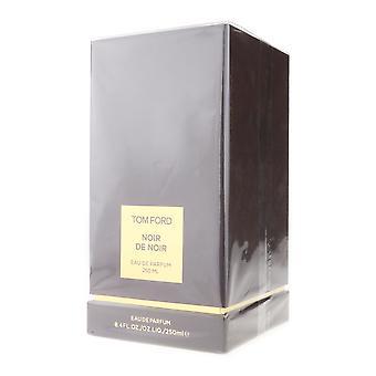 Tom Ford & Noir De Noir&Apos; Eau De Parfum Decanter 8.4oz/250ml Nowy w pudełku