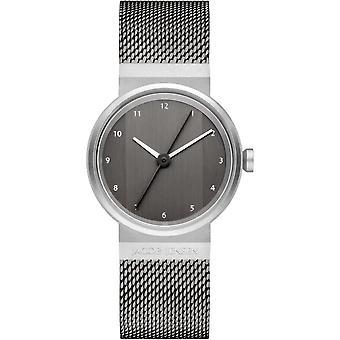 Jacob Jensen 792 Neue Damen Uhr