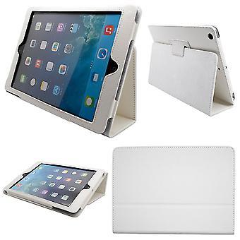 Bőr tok/Protector iPad 2/3/4