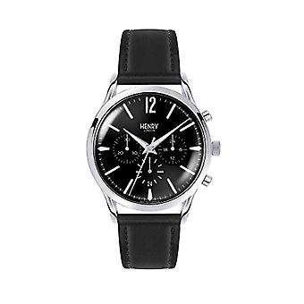 Henry London Clock Unisex ref. HL41-CS-0023