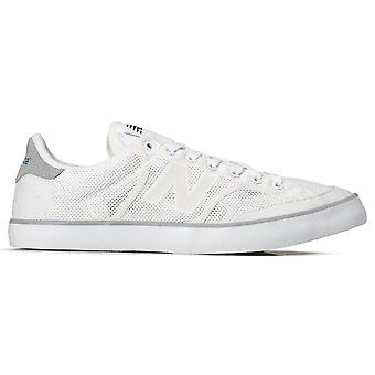 New Balance PROCTSVE universal all year men shoes